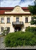 Image for Oblastní muzeum v Decíne / Regional Museum in Decin (North Bohemia)
