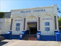 Image for ONLY - Full-time cinema in Douglas, Isle of Man