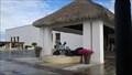 Image for Hard Rock Hotel & Casino Punta Cana -  Dominican Republic