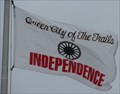 Image for Independence, Missouri