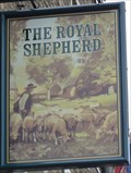 Image for The Royal Shepherd, Canal Street - Skipton, UK