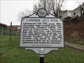Image for Cameron City Pool