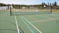 Image for Mount Nelson Athletic Park Sport Court - Invermere, BC