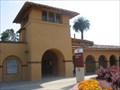Image for Burlingame Depot - Burlingame, CA