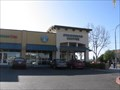 Image for Starbucks - 14th Ave - San Leandro, CA