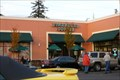 Image for Federal Way Crossings 24 Hour Starbucks