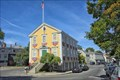 Image for The Old Town House (1727) - Marblehead MA