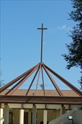 Image for Christ Lutheran Church Steeple