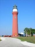 Image for St. Johns Light