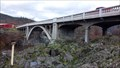Image for Rock Point Bridge - Jackson County, OR