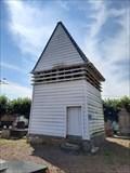 Image for Klockhuis ou maison des cloches - Hardifort, France