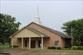 Image for Providence Baptist Church of Tool - Tool, TX