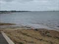 Image for Poole Harbour Boat Ramp - The Quay, Poole, Dorset, UK