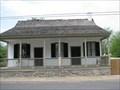 Image for Rene LeMeilleur House - Ste. Genevieve, Missouri