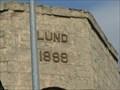Image for Lund Building Yakima Washington