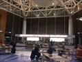 Image for Stumptown Coffee Roasters - Terminal B / C - Portland, OR