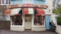 Image for Pizzeria Bino - Zandvoort, NH, NL