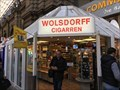 Image for Wolsdorff Tobacco - Frankfurt am Main - Germany
