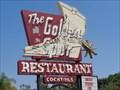 Image for The Golden Spur - Route 66 - Glendora, California, USA.
