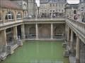Image for Bath and Ston Easton Park - Somerset, England