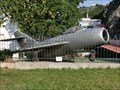 Image for MIG-15bis - Znojmo, Czech Republic