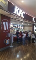 Image for KFC in Metropole Zlicin, Prague, CZ