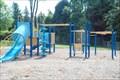 Image for Alpine Park Playground - Monroeville, Pennsylvania