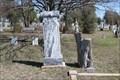 Image for C. Neely - Rising Star Cemetery - Rising Star, TX