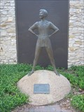 Image for Peter Pan - Weatherford, TX