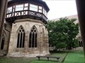 Image for Maulbronn Monastery - Maulbronn, Germany