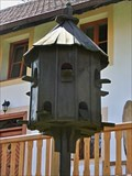 Image for Dovecote - Kuklov, Czech Republic