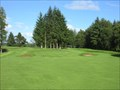 Image for The Alyth Golf Club - Perth & Kinross, Scotland.