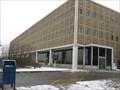 Image for Buffalo, NY 14240