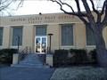 Image for Post Office - Ranger, TX