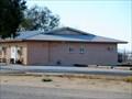 Image for Avra Valley Community Church - Marana, AZ