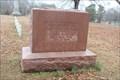 Image for BG Joseph Lewis Hogg CSA -- Corinth MS