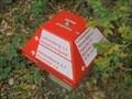 Image for 61305/003 - Hellendoorn