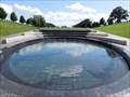 Image for Liberty Fountain - Kansas City, MO