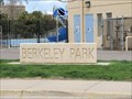 Image for Berkely [Lake] Park - Denver, CO