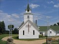 Image for Pioneer Lutheran Church