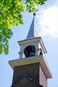 Image for Klok Hervormde Kerk - Pesse NL