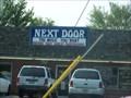 Image for Next Door Music - Martin, TN