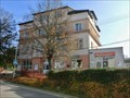 Image for Cercany - 257 22, Cercany, Czech Republic