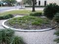 Image for Bicentennial Fountain - Alvin Texas