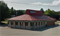 Image for Pizza Hut - U.S. Route 30 - Latrobe, Pennsylvania