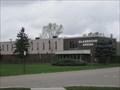 Image for Glanbrook Arena - Hamilton, ON