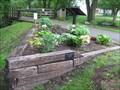 Image for Landscaping at Virginia Creeper Trailhead - Jason Dreyzehner - Abingdon, VA