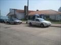 Image for Informacion de Punta del Este - Punta del Este, Uruguay
