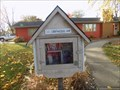 Image for Little Free Library 20319 - Sioux Falls, SD