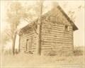 Image for Fort Gaddis